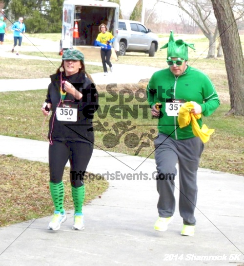 Shamrock Scramble 5K Run/Walk<br><br><br><br><a href='https://www.trisportsevents.com/pics/14_Shamrock_5K_308.JPG' download='14_Shamrock_5K_308.JPG'>Click here to download.</a><Br><a href='http://www.facebook.com/sharer.php?u=http:%2F%2Fwww.trisportsevents.com%2Fpics%2F14_Shamrock_5K_308.JPG&t=Shamrock Scramble 5K Run/Walk' target='_blank'><img src='images/fb_share.png' width='100'></a>