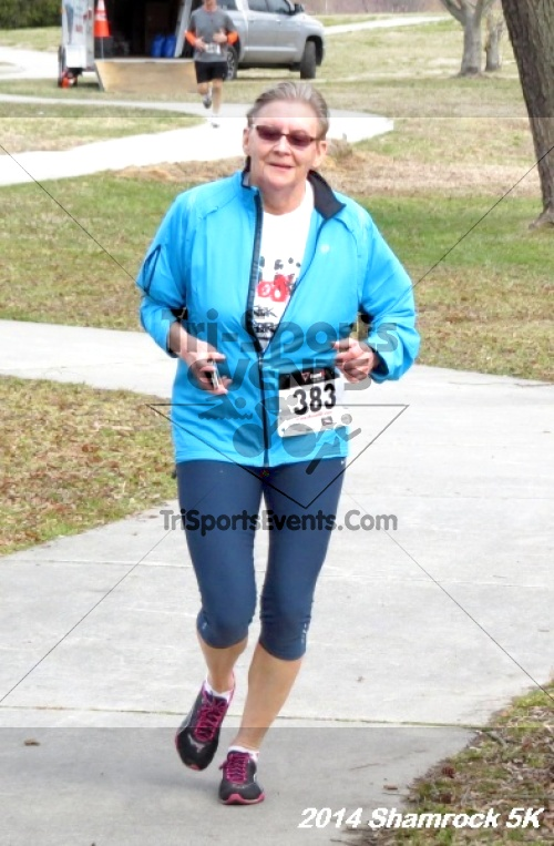 Shamrock Scramble 5K Run/Walk<br><br><br><br><a href='https://www.trisportsevents.com/pics/14_Shamrock_5K_310.JPG' download='14_Shamrock_5K_310.JPG'>Click here to download.</a><Br><a href='http://www.facebook.com/sharer.php?u=http:%2F%2Fwww.trisportsevents.com%2Fpics%2F14_Shamrock_5K_310.JPG&t=Shamrock Scramble 5K Run/Walk' target='_blank'><img src='images/fb_share.png' width='100'></a>