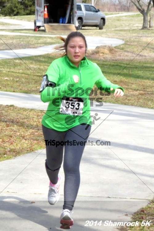 Shamrock Scramble 5K Run/Walk<br><br><br><br><a href='http://www.trisportsevents.com/pics/14_Shamrock_5K_318.JPG' download='14_Shamrock_5K_318.JPG'>Click here to download.</a><Br><a href='http://www.facebook.com/sharer.php?u=http:%2F%2Fwww.trisportsevents.com%2Fpics%2F14_Shamrock_5K_318.JPG&t=Shamrock Scramble 5K Run/Walk' target='_blank'><img src='images/fb_share.png' width='100'></a>