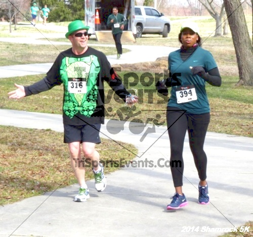 Shamrock Scramble 5K Run/Walk<br><br><br><br><a href='http://www.trisportsevents.com/pics/14_Shamrock_5K_321.JPG' download='14_Shamrock_5K_321.JPG'>Click here to download.</a><Br><a href='http://www.facebook.com/sharer.php?u=http:%2F%2Fwww.trisportsevents.com%2Fpics%2F14_Shamrock_5K_321.JPG&t=Shamrock Scramble 5K Run/Walk' target='_blank'><img src='images/fb_share.png' width='100'></a>