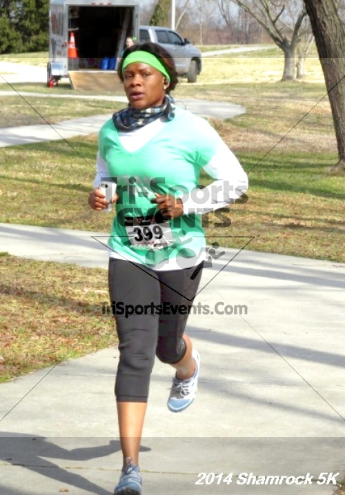 Shamrock Scramble 5K Run/Walk<br><br><br><br><a href='https://www.trisportsevents.com/pics/14_Shamrock_5K_328.JPG' download='14_Shamrock_5K_328.JPG'>Click here to download.</a><Br><a href='http://www.facebook.com/sharer.php?u=http:%2F%2Fwww.trisportsevents.com%2Fpics%2F14_Shamrock_5K_328.JPG&t=Shamrock Scramble 5K Run/Walk' target='_blank'><img src='images/fb_share.png' width='100'></a>