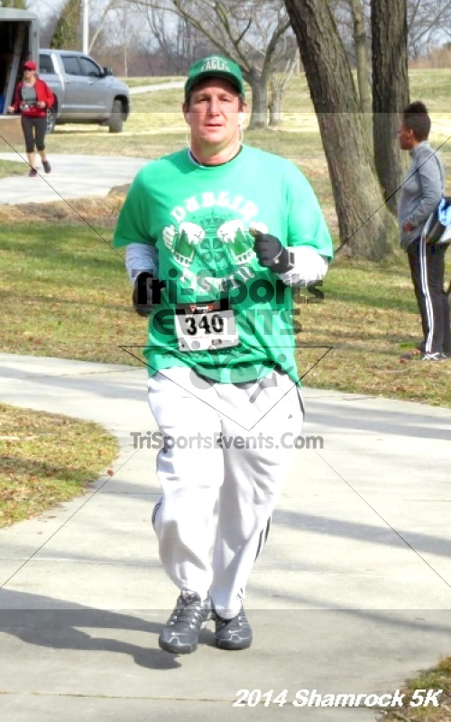 Shamrock Scramble 5K Run/Walk<br><br><br><br><a href='https://www.trisportsevents.com/pics/14_Shamrock_5K_332.JPG' download='14_Shamrock_5K_332.JPG'>Click here to download.</a><Br><a href='http://www.facebook.com/sharer.php?u=http:%2F%2Fwww.trisportsevents.com%2Fpics%2F14_Shamrock_5K_332.JPG&t=Shamrock Scramble 5K Run/Walk' target='_blank'><img src='images/fb_share.png' width='100'></a>