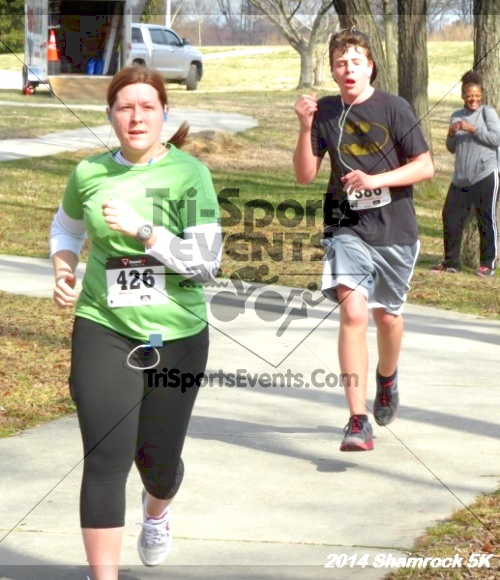 Shamrock Scramble 5K Run/Walk<br><br><br><br><a href='http://www.trisportsevents.com/pics/14_Shamrock_5K_334.JPG' download='14_Shamrock_5K_334.JPG'>Click here to download.</a><Br><a href='http://www.facebook.com/sharer.php?u=http:%2F%2Fwww.trisportsevents.com%2Fpics%2F14_Shamrock_5K_334.JPG&t=Shamrock Scramble 5K Run/Walk' target='_blank'><img src='images/fb_share.png' width='100'></a>