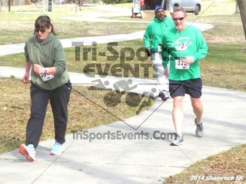 Shamrock Scramble 5K Run/Walk<br><br><br><br><a href='https://www.trisportsevents.com/pics/14_Shamrock_5K_367.JPG' download='14_Shamrock_5K_367.JPG'>Click here to download.</a><Br><a href='http://www.facebook.com/sharer.php?u=http:%2F%2Fwww.trisportsevents.com%2Fpics%2F14_Shamrock_5K_367.JPG&t=Shamrock Scramble 5K Run/Walk' target='_blank'><img src='images/fb_share.png' width='100'></a>
