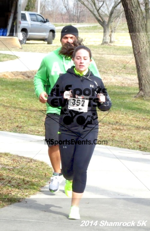 Shamrock Scramble 5K Run/Walk<br><br><br><br><a href='http://www.trisportsevents.com/pics/14_Shamrock_5K_370.JPG' download='14_Shamrock_5K_370.JPG'>Click here to download.</a><Br><a href='http://www.facebook.com/sharer.php?u=http:%2F%2Fwww.trisportsevents.com%2Fpics%2F14_Shamrock_5K_370.JPG&t=Shamrock Scramble 5K Run/Walk' target='_blank'><img src='images/fb_share.png' width='100'></a>