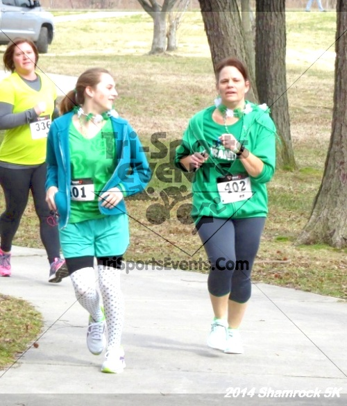 Shamrock Scramble 5K Run/Walk<br><br><br><br><a href='https://www.trisportsevents.com/pics/14_Shamrock_5K_372.JPG' download='14_Shamrock_5K_372.JPG'>Click here to download.</a><Br><a href='http://www.facebook.com/sharer.php?u=http:%2F%2Fwww.trisportsevents.com%2Fpics%2F14_Shamrock_5K_372.JPG&t=Shamrock Scramble 5K Run/Walk' target='_blank'><img src='images/fb_share.png' width='100'></a>