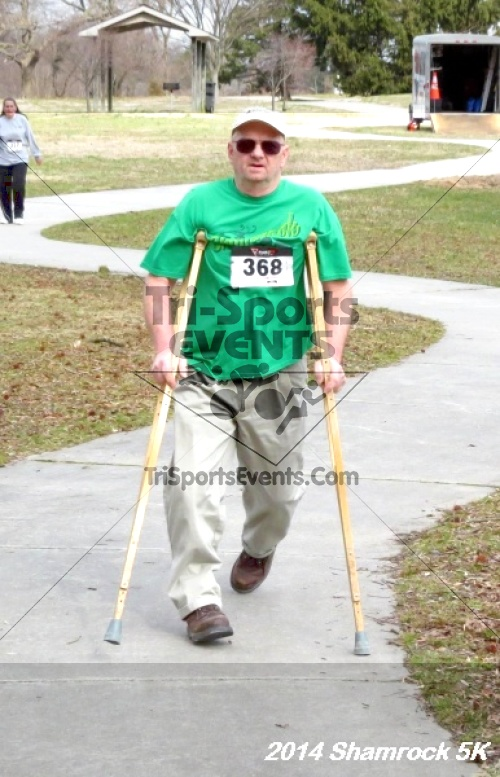 Shamrock Scramble 5K Run/Walk<br><br><br><br><a href='http://www.trisportsevents.com/pics/14_Shamrock_5K_382.JPG' download='14_Shamrock_5K_382.JPG'>Click here to download.</a><Br><a href='http://www.facebook.com/sharer.php?u=http:%2F%2Fwww.trisportsevents.com%2Fpics%2F14_Shamrock_5K_382.JPG&t=Shamrock Scramble 5K Run/Walk' target='_blank'><img src='images/fb_share.png' width='100'></a>
