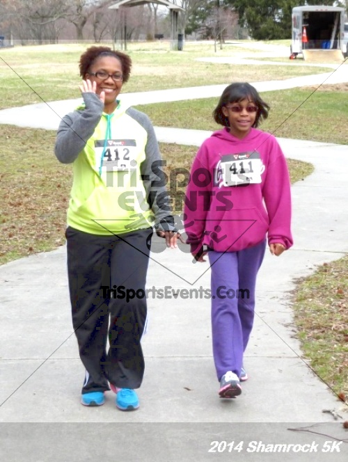 Shamrock Scramble 5K Run/Walk<br><br><br><br><a href='https://www.trisportsevents.com/pics/14_Shamrock_5K_386.JPG' download='14_Shamrock_5K_386.JPG'>Click here to download.</a><Br><a href='http://www.facebook.com/sharer.php?u=http:%2F%2Fwww.trisportsevents.com%2Fpics%2F14_Shamrock_5K_386.JPG&t=Shamrock Scramble 5K Run/Walk' target='_blank'><img src='images/fb_share.png' width='100'></a>