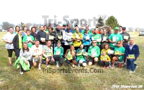 Shamrock Scramble 5K Run/Walk<br><br><br><br><a href='http://www.trisportsevents.com/pics/14_Shamrock_5K_399.JPG' download='14_Shamrock_5K_399.JPG'>Click here to download.</a><Br><a href='http://www.facebook.com/sharer.php?u=http:%2F%2Fwww.trisportsevents.com%2Fpics%2F14_Shamrock_5K_399.JPG&t=Shamrock Scramble 5K Run/Walk' target='_blank'><img src='images/fb_share.png' width='100'></a>