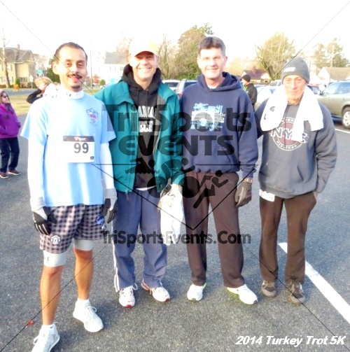 !st Annual Turkey Trot 5k Run/Walk<br><br><br><br><a href='http://www.trisportsevents.com/pics/14_Turkey_Trot_5K_001.JPG' download='14_Turkey_Trot_5K_001.JPG'>Click here to download.</a><Br><a href='http://www.facebook.com/sharer.php?u=http:%2F%2Fwww.trisportsevents.com%2Fpics%2F14_Turkey_Trot_5K_001.JPG&t=!st Annual Turkey Trot 5k Run/Walk' target='_blank'><img src='images/fb_share.png' width='100'></a>