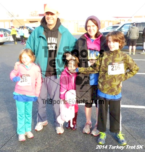 !st Annual Turkey Trot 5k Run/Walk<br><br><br><br><a href='http://www.trisportsevents.com/pics/14_Turkey_Trot_5K_006.JPG' download='14_Turkey_Trot_5K_006.JPG'>Click here to download.</a><Br><a href='http://www.facebook.com/sharer.php?u=http:%2F%2Fwww.trisportsevents.com%2Fpics%2F14_Turkey_Trot_5K_006.JPG&t=!st Annual Turkey Trot 5k Run/Walk' target='_blank'><img src='images/fb_share.png' width='100'></a>