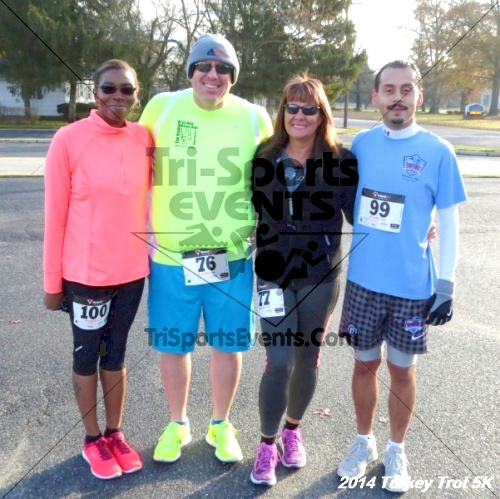 !st Annual Turkey Trot 5k Run/Walk<br><br><br><br><a href='http://www.trisportsevents.com/pics/14_Turkey_Trot_5K_010.JPG' download='14_Turkey_Trot_5K_010.JPG'>Click here to download.</a><Br><a href='http://www.facebook.com/sharer.php?u=http:%2F%2Fwww.trisportsevents.com%2Fpics%2F14_Turkey_Trot_5K_010.JPG&t=!st Annual Turkey Trot 5k Run/Walk' target='_blank'><img src='images/fb_share.png' width='100'></a>