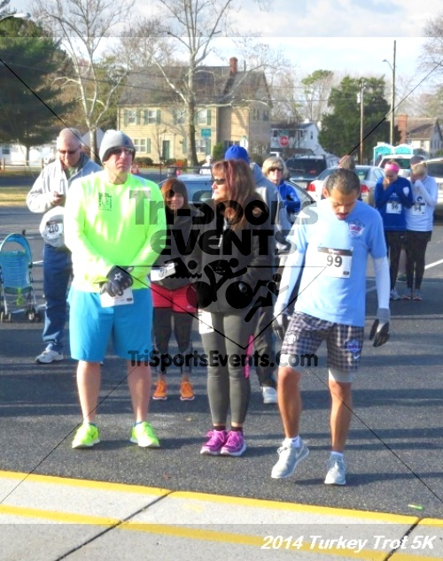 !st Annual Turkey Trot 5k Run/Walk<br><br><br><br><a href='https://www.trisportsevents.com/pics/14_Turkey_Trot_5K_013.JPG' download='14_Turkey_Trot_5K_013.JPG'>Click here to download.</a><Br><a href='http://www.facebook.com/sharer.php?u=http:%2F%2Fwww.trisportsevents.com%2Fpics%2F14_Turkey_Trot_5K_013.JPG&t=!st Annual Turkey Trot 5k Run/Walk' target='_blank'><img src='images/fb_share.png' width='100'></a>