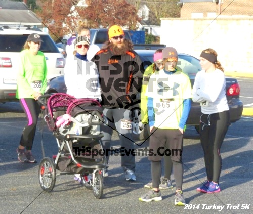 !st Annual Turkey Trot 5k Run/Walk<br><br><br><br><a href='http://www.trisportsevents.com/pics/14_Turkey_Trot_5K_017.JPG' download='14_Turkey_Trot_5K_017.JPG'>Click here to download.</a><Br><a href='http://www.facebook.com/sharer.php?u=http:%2F%2Fwww.trisportsevents.com%2Fpics%2F14_Turkey_Trot_5K_017.JPG&t=!st Annual Turkey Trot 5k Run/Walk' target='_blank'><img src='images/fb_share.png' width='100'></a>