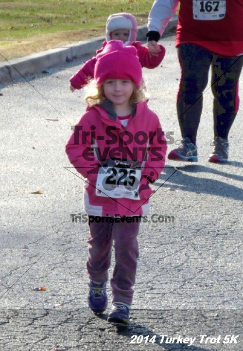 !st Annual Turkey Trot 5k Run/Walk<br><br><br><br><a href='https://www.trisportsevents.com/pics/14_Turkey_Trot_5K_022.JPG' download='14_Turkey_Trot_5K_022.JPG'>Click here to download.</a><Br><a href='http://www.facebook.com/sharer.php?u=http:%2F%2Fwww.trisportsevents.com%2Fpics%2F14_Turkey_Trot_5K_022.JPG&t=!st Annual Turkey Trot 5k Run/Walk' target='_blank'><img src='images/fb_share.png' width='100'></a>