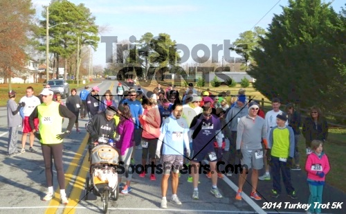 !st Annual Turkey Trot 5k Run/Walk<br><br><br><br><a href='https://www.trisportsevents.com/pics/14_Turkey_Trot_5K_025.JPG' download='14_Turkey_Trot_5K_025.JPG'>Click here to download.</a><Br><a href='http://www.facebook.com/sharer.php?u=http:%2F%2Fwww.trisportsevents.com%2Fpics%2F14_Turkey_Trot_5K_025.JPG&t=!st Annual Turkey Trot 5k Run/Walk' target='_blank'><img src='images/fb_share.png' width='100'></a>