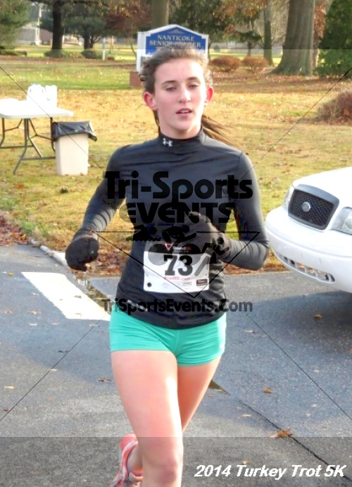 !st Annual Turkey Trot 5k Run/Walk<br><br><br><br><a href='http://www.trisportsevents.com/pics/14_Turkey_Trot_5K_032.JPG' download='14_Turkey_Trot_5K_032.JPG'>Click here to download.</a><Br><a href='http://www.facebook.com/sharer.php?u=http:%2F%2Fwww.trisportsevents.com%2Fpics%2F14_Turkey_Trot_5K_032.JPG&t=!st Annual Turkey Trot 5k Run/Walk' target='_blank'><img src='images/fb_share.png' width='100'></a>
