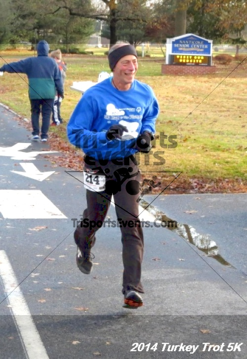 !st Annual Turkey Trot 5k Run/Walk<br><br><br><br><a href='http://www.trisportsevents.com/pics/14_Turkey_Trot_5K_033.JPG' download='14_Turkey_Trot_5K_033.JPG'>Click here to download.</a><Br><a href='http://www.facebook.com/sharer.php?u=http:%2F%2Fwww.trisportsevents.com%2Fpics%2F14_Turkey_Trot_5K_033.JPG&t=!st Annual Turkey Trot 5k Run/Walk' target='_blank'><img src='images/fb_share.png' width='100'></a>