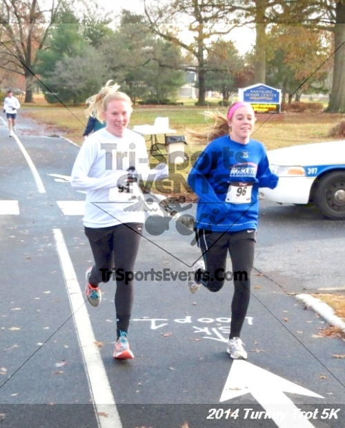 !st Annual Turkey Trot 5k Run/Walk<br><br><br><br><a href='http://www.trisportsevents.com/pics/14_Turkey_Trot_5K_034.JPG' download='14_Turkey_Trot_5K_034.JPG'>Click here to download.</a><Br><a href='http://www.facebook.com/sharer.php?u=http:%2F%2Fwww.trisportsevents.com%2Fpics%2F14_Turkey_Trot_5K_034.JPG&t=!st Annual Turkey Trot 5k Run/Walk' target='_blank'><img src='images/fb_share.png' width='100'></a>