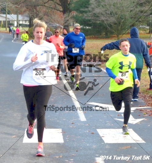 !st Annual Turkey Trot 5k Run/Walk<br><br><br><br><a href='https://www.trisportsevents.com/pics/14_Turkey_Trot_5K_036.JPG' download='14_Turkey_Trot_5K_036.JPG'>Click here to download.</a><Br><a href='http://www.facebook.com/sharer.php?u=http:%2F%2Fwww.trisportsevents.com%2Fpics%2F14_Turkey_Trot_5K_036.JPG&t=!st Annual Turkey Trot 5k Run/Walk' target='_blank'><img src='images/fb_share.png' width='100'></a>