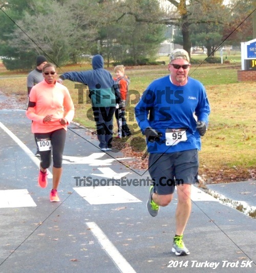 !st Annual Turkey Trot 5k Run/Walk<br><br><br><br><a href='https://www.trisportsevents.com/pics/14_Turkey_Trot_5K_037.JPG' download='14_Turkey_Trot_5K_037.JPG'>Click here to download.</a><Br><a href='http://www.facebook.com/sharer.php?u=http:%2F%2Fwww.trisportsevents.com%2Fpics%2F14_Turkey_Trot_5K_037.JPG&t=!st Annual Turkey Trot 5k Run/Walk' target='_blank'><img src='images/fb_share.png' width='100'></a>
