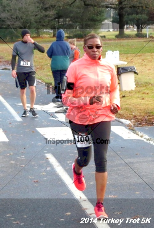 !st Annual Turkey Trot 5k Run/Walk<br><br><br><br><a href='http://www.trisportsevents.com/pics/14_Turkey_Trot_5K_038.JPG' download='14_Turkey_Trot_5K_038.JPG'>Click here to download.</a><Br><a href='http://www.facebook.com/sharer.php?u=http:%2F%2Fwww.trisportsevents.com%2Fpics%2F14_Turkey_Trot_5K_038.JPG&t=!st Annual Turkey Trot 5k Run/Walk' target='_blank'><img src='images/fb_share.png' width='100'></a>