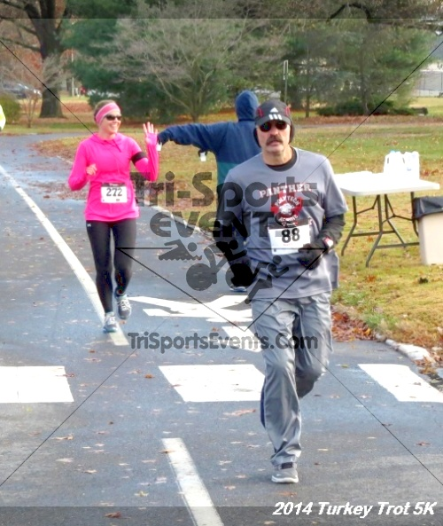 !st Annual Turkey Trot 5k Run/Walk<br><br><br><br><a href='http://www.trisportsevents.com/pics/14_Turkey_Trot_5K_042.JPG' download='14_Turkey_Trot_5K_042.JPG'>Click here to download.</a><Br><a href='http://www.facebook.com/sharer.php?u=http:%2F%2Fwww.trisportsevents.com%2Fpics%2F14_Turkey_Trot_5K_042.JPG&t=!st Annual Turkey Trot 5k Run/Walk' target='_blank'><img src='images/fb_share.png' width='100'></a>