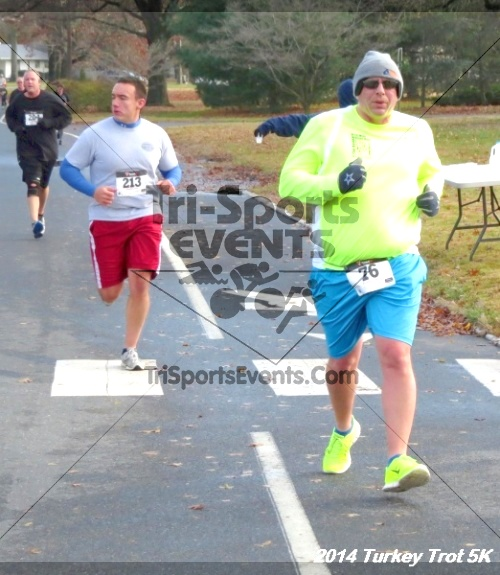 !st Annual Turkey Trot 5k Run/Walk<br><br><br><br><a href='http://www.trisportsevents.com/pics/14_Turkey_Trot_5K_044.JPG' download='14_Turkey_Trot_5K_044.JPG'>Click here to download.</a><Br><a href='http://www.facebook.com/sharer.php?u=http:%2F%2Fwww.trisportsevents.com%2Fpics%2F14_Turkey_Trot_5K_044.JPG&t=!st Annual Turkey Trot 5k Run/Walk' target='_blank'><img src='images/fb_share.png' width='100'></a>