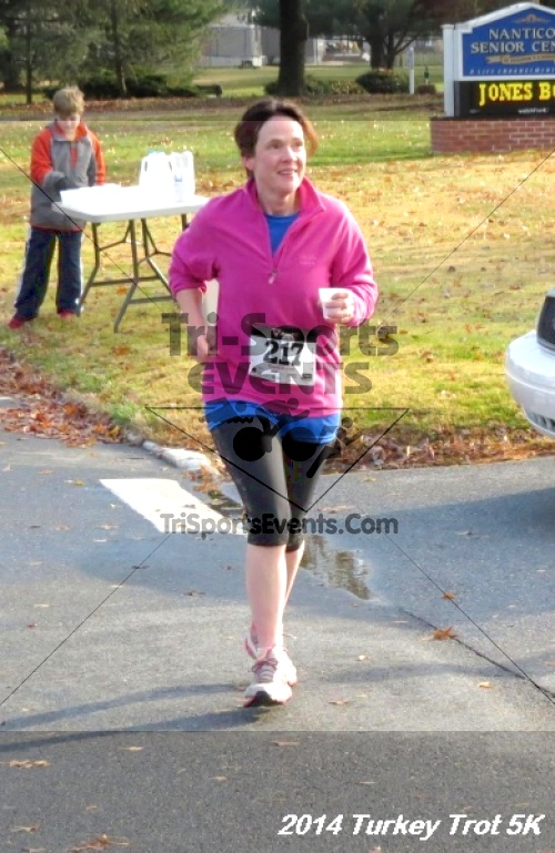 !st Annual Turkey Trot 5k Run/Walk<br><br><br><br><a href='http://www.trisportsevents.com/pics/14_Turkey_Trot_5K_049.JPG' download='14_Turkey_Trot_5K_049.JPG'>Click here to download.</a><Br><a href='http://www.facebook.com/sharer.php?u=http:%2F%2Fwww.trisportsevents.com%2Fpics%2F14_Turkey_Trot_5K_049.JPG&t=!st Annual Turkey Trot 5k Run/Walk' target='_blank'><img src='images/fb_share.png' width='100'></a>