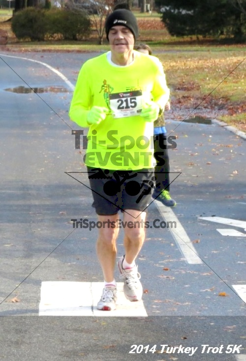!st Annual Turkey Trot 5k Run/Walk<br><br><br><br><a href='http://www.trisportsevents.com/pics/14_Turkey_Trot_5K_050.JPG' download='14_Turkey_Trot_5K_050.JPG'>Click here to download.</a><Br><a href='http://www.facebook.com/sharer.php?u=http:%2F%2Fwww.trisportsevents.com%2Fpics%2F14_Turkey_Trot_5K_050.JPG&t=!st Annual Turkey Trot 5k Run/Walk' target='_blank'><img src='images/fb_share.png' width='100'></a>