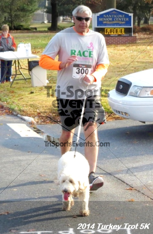 !st Annual Turkey Trot 5k Run/Walk<br><br><br><br><a href='http://www.trisportsevents.com/pics/14_Turkey_Trot_5K_052.JPG' download='14_Turkey_Trot_5K_052.JPG'>Click here to download.</a><Br><a href='http://www.facebook.com/sharer.php?u=http:%2F%2Fwww.trisportsevents.com%2Fpics%2F14_Turkey_Trot_5K_052.JPG&t=!st Annual Turkey Trot 5k Run/Walk' target='_blank'><img src='images/fb_share.png' width='100'></a>