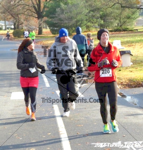 !st Annual Turkey Trot 5k Run/Walk<br><br><br><br><a href='http://www.trisportsevents.com/pics/14_Turkey_Trot_5K_053.JPG' download='14_Turkey_Trot_5K_053.JPG'>Click here to download.</a><Br><a href='http://www.facebook.com/sharer.php?u=http:%2F%2Fwww.trisportsevents.com%2Fpics%2F14_Turkey_Trot_5K_053.JPG&t=!st Annual Turkey Trot 5k Run/Walk' target='_blank'><img src='images/fb_share.png' width='100'></a>