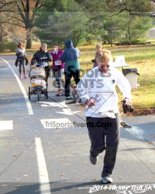 !st Annual Turkey Trot 5k Run/Walk<br><br><br><br><a href='https://www.trisportsevents.com/pics/14_Turkey_Trot_5K_055.JPG' download='14_Turkey_Trot_5K_055.JPG'>Click here to download.</a><Br><a href='http://www.facebook.com/sharer.php?u=http:%2F%2Fwww.trisportsevents.com%2Fpics%2F14_Turkey_Trot_5K_055.JPG&t=!st Annual Turkey Trot 5k Run/Walk' target='_blank'><img src='images/fb_share.png' width='100'></a>