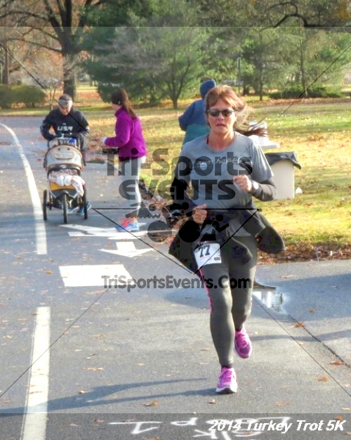 !st Annual Turkey Trot 5k Run/Walk<br><br><br><br><a href='http://www.trisportsevents.com/pics/14_Turkey_Trot_5K_056.JPG' download='14_Turkey_Trot_5K_056.JPG'>Click here to download.</a><Br><a href='http://www.facebook.com/sharer.php?u=http:%2F%2Fwww.trisportsevents.com%2Fpics%2F14_Turkey_Trot_5K_056.JPG&t=!st Annual Turkey Trot 5k Run/Walk' target='_blank'><img src='images/fb_share.png' width='100'></a>