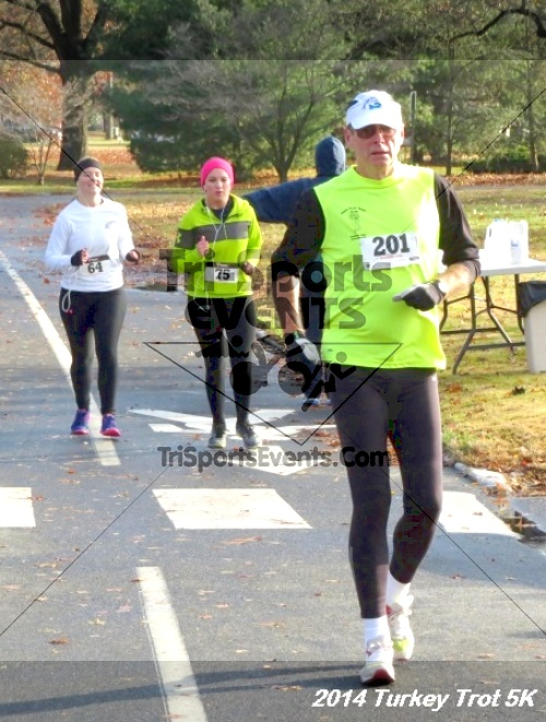 !st Annual Turkey Trot 5k Run/Walk<br><br><br><br><a href='https://www.trisportsevents.com/pics/14_Turkey_Trot_5K_058.JPG' download='14_Turkey_Trot_5K_058.JPG'>Click here to download.</a><Br><a href='http://www.facebook.com/sharer.php?u=http:%2F%2Fwww.trisportsevents.com%2Fpics%2F14_Turkey_Trot_5K_058.JPG&t=!st Annual Turkey Trot 5k Run/Walk' target='_blank'><img src='images/fb_share.png' width='100'></a>