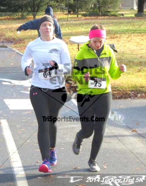 !st Annual Turkey Trot 5k Run/Walk<br><br><br><br><a href='http://www.trisportsevents.com/pics/14_Turkey_Trot_5K_059.JPG' download='14_Turkey_Trot_5K_059.JPG'>Click here to download.</a><Br><a href='http://www.facebook.com/sharer.php?u=http:%2F%2Fwww.trisportsevents.com%2Fpics%2F14_Turkey_Trot_5K_059.JPG&t=!st Annual Turkey Trot 5k Run/Walk' target='_blank'><img src='images/fb_share.png' width='100'></a>