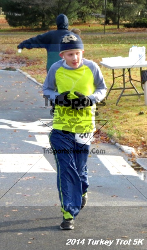 !st Annual Turkey Trot 5k Run/Walk<br><br><br><br><a href='http://www.trisportsevents.com/pics/14_Turkey_Trot_5K_060.JPG' download='14_Turkey_Trot_5K_060.JPG'>Click here to download.</a><Br><a href='http://www.facebook.com/sharer.php?u=http:%2F%2Fwww.trisportsevents.com%2Fpics%2F14_Turkey_Trot_5K_060.JPG&t=!st Annual Turkey Trot 5k Run/Walk' target='_blank'><img src='images/fb_share.png' width='100'></a>