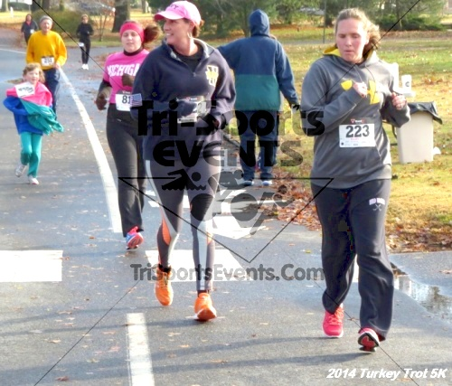 !st Annual Turkey Trot 5k Run/Walk<br><br><br><br><a href='https://www.trisportsevents.com/pics/14_Turkey_Trot_5K_061.JPG' download='14_Turkey_Trot_5K_061.JPG'>Click here to download.</a><Br><a href='http://www.facebook.com/sharer.php?u=http:%2F%2Fwww.trisportsevents.com%2Fpics%2F14_Turkey_Trot_5K_061.JPG&t=!st Annual Turkey Trot 5k Run/Walk' target='_blank'><img src='images/fb_share.png' width='100'></a>