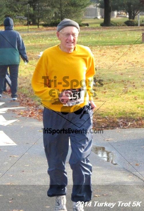 !st Annual Turkey Trot 5k Run/Walk<br><br><br><br><a href='http://www.trisportsevents.com/pics/14_Turkey_Trot_5K_063.JPG' download='14_Turkey_Trot_5K_063.JPG'>Click here to download.</a><Br><a href='http://www.facebook.com/sharer.php?u=http:%2F%2Fwww.trisportsevents.com%2Fpics%2F14_Turkey_Trot_5K_063.JPG&t=!st Annual Turkey Trot 5k Run/Walk' target='_blank'><img src='images/fb_share.png' width='100'></a>