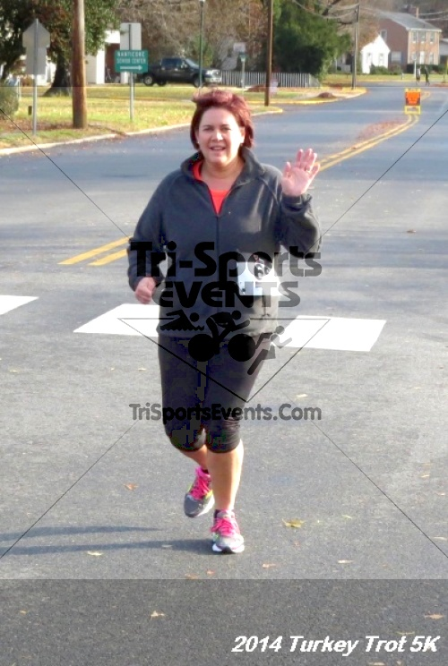 !st Annual Turkey Trot 5k Run/Walk<br><br><br><br><a href='http://www.trisportsevents.com/pics/14_Turkey_Trot_5K_065.JPG' download='14_Turkey_Trot_5K_065.JPG'>Click here to download.</a><Br><a href='http://www.facebook.com/sharer.php?u=http:%2F%2Fwww.trisportsevents.com%2Fpics%2F14_Turkey_Trot_5K_065.JPG&t=!st Annual Turkey Trot 5k Run/Walk' target='_blank'><img src='images/fb_share.png' width='100'></a>
