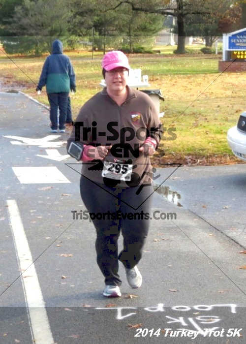 !st Annual Turkey Trot 5k Run/Walk<br><br><br><br><a href='https://www.trisportsevents.com/pics/14_Turkey_Trot_5K_066.JPG' download='14_Turkey_Trot_5K_066.JPG'>Click here to download.</a><Br><a href='http://www.facebook.com/sharer.php?u=http:%2F%2Fwww.trisportsevents.com%2Fpics%2F14_Turkey_Trot_5K_066.JPG&t=!st Annual Turkey Trot 5k Run/Walk' target='_blank'><img src='images/fb_share.png' width='100'></a>