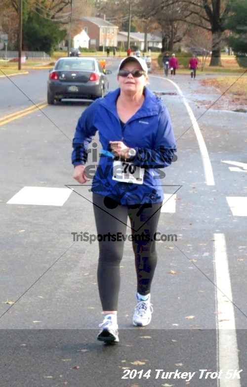 !st Annual Turkey Trot 5k Run/Walk<br><br><br><br><a href='http://www.trisportsevents.com/pics/14_Turkey_Trot_5K_067.JPG' download='14_Turkey_Trot_5K_067.JPG'>Click here to download.</a><Br><a href='http://www.facebook.com/sharer.php?u=http:%2F%2Fwww.trisportsevents.com%2Fpics%2F14_Turkey_Trot_5K_067.JPG&t=!st Annual Turkey Trot 5k Run/Walk' target='_blank'><img src='images/fb_share.png' width='100'></a>