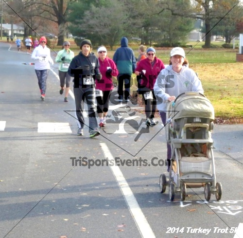 !st Annual Turkey Trot 5k Run/Walk<br><br><br><br><a href='https://www.trisportsevents.com/pics/14_Turkey_Trot_5K_068.JPG' download='14_Turkey_Trot_5K_068.JPG'>Click here to download.</a><Br><a href='http://www.facebook.com/sharer.php?u=http:%2F%2Fwww.trisportsevents.com%2Fpics%2F14_Turkey_Trot_5K_068.JPG&t=!st Annual Turkey Trot 5k Run/Walk' target='_blank'><img src='images/fb_share.png' width='100'></a>