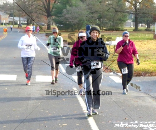 !st Annual Turkey Trot 5k Run/Walk<br><br><br><br><a href='http://www.trisportsevents.com/pics/14_Turkey_Trot_5K_069.JPG' download='14_Turkey_Trot_5K_069.JPG'>Click here to download.</a><Br><a href='http://www.facebook.com/sharer.php?u=http:%2F%2Fwww.trisportsevents.com%2Fpics%2F14_Turkey_Trot_5K_069.JPG&t=!st Annual Turkey Trot 5k Run/Walk' target='_blank'><img src='images/fb_share.png' width='100'></a>