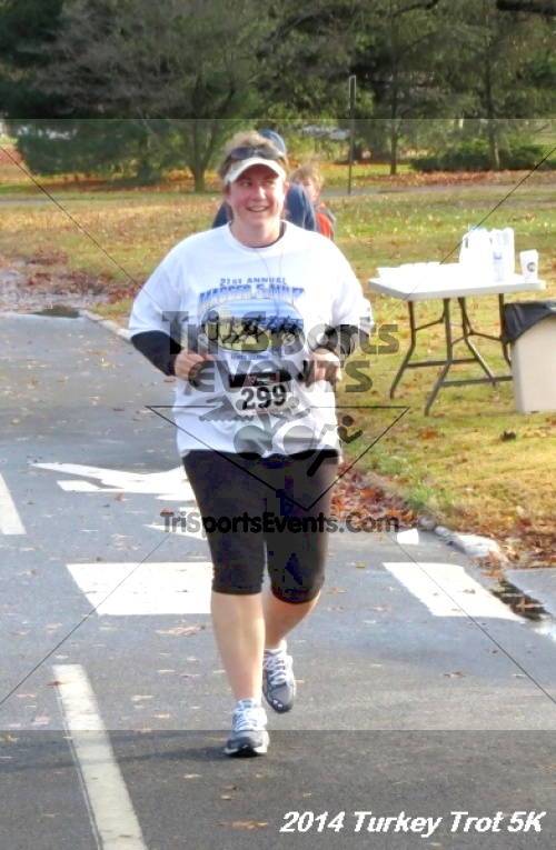 !st Annual Turkey Trot 5k Run/Walk<br><br><br><br><a href='http://www.trisportsevents.com/pics/14_Turkey_Trot_5K_072.JPG' download='14_Turkey_Trot_5K_072.JPG'>Click here to download.</a><Br><a href='http://www.facebook.com/sharer.php?u=http:%2F%2Fwww.trisportsevents.com%2Fpics%2F14_Turkey_Trot_5K_072.JPG&t=!st Annual Turkey Trot 5k Run/Walk' target='_blank'><img src='images/fb_share.png' width='100'></a>