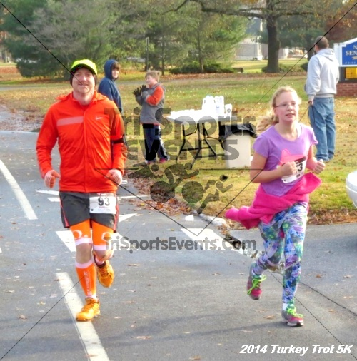 !st Annual Turkey Trot 5k Run/Walk<br><br><br><br><a href='https://www.trisportsevents.com/pics/14_Turkey_Trot_5K_073.JPG' download='14_Turkey_Trot_5K_073.JPG'>Click here to download.</a><Br><a href='http://www.facebook.com/sharer.php?u=http:%2F%2Fwww.trisportsevents.com%2Fpics%2F14_Turkey_Trot_5K_073.JPG&t=!st Annual Turkey Trot 5k Run/Walk' target='_blank'><img src='images/fb_share.png' width='100'></a>