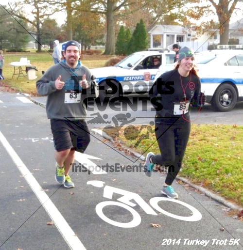 !st Annual Turkey Trot 5k Run/Walk<br><br><br><br><a href='https://www.trisportsevents.com/pics/14_Turkey_Trot_5K_076.JPG' download='14_Turkey_Trot_5K_076.JPG'>Click here to download.</a><Br><a href='http://www.facebook.com/sharer.php?u=http:%2F%2Fwww.trisportsevents.com%2Fpics%2F14_Turkey_Trot_5K_076.JPG&t=!st Annual Turkey Trot 5k Run/Walk' target='_blank'><img src='images/fb_share.png' width='100'></a>