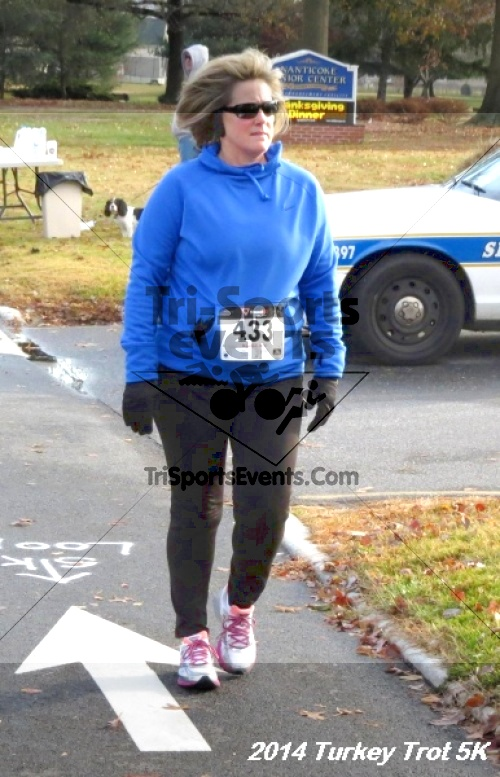 !st Annual Turkey Trot 5k Run/Walk<br><br><br><br><a href='http://www.trisportsevents.com/pics/14_Turkey_Trot_5K_077.JPG' download='14_Turkey_Trot_5K_077.JPG'>Click here to download.</a><Br><a href='http://www.facebook.com/sharer.php?u=http:%2F%2Fwww.trisportsevents.com%2Fpics%2F14_Turkey_Trot_5K_077.JPG&t=!st Annual Turkey Trot 5k Run/Walk' target='_blank'><img src='images/fb_share.png' width='100'></a>