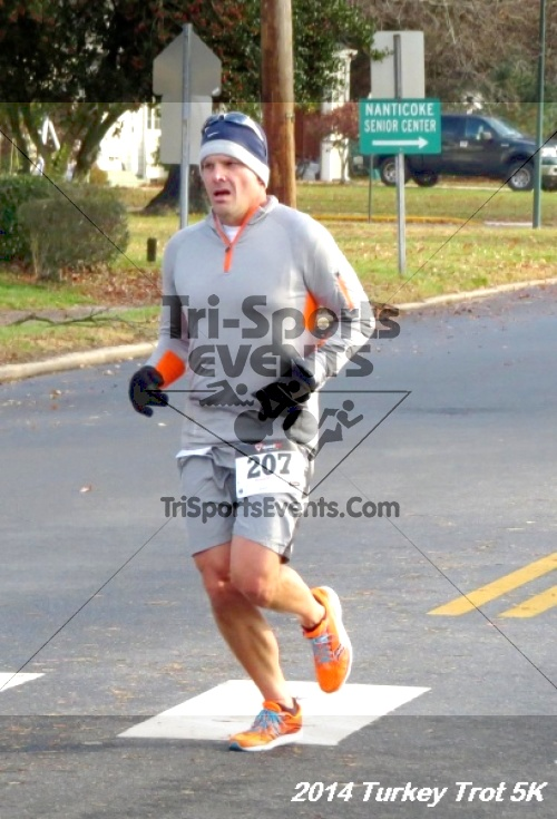 !st Annual Turkey Trot 5k Run/Walk<br><br><br><br><a href='http://www.trisportsevents.com/pics/14_Turkey_Trot_5K_078.JPG' download='14_Turkey_Trot_5K_078.JPG'>Click here to download.</a><Br><a href='http://www.facebook.com/sharer.php?u=http:%2F%2Fwww.trisportsevents.com%2Fpics%2F14_Turkey_Trot_5K_078.JPG&t=!st Annual Turkey Trot 5k Run/Walk' target='_blank'><img src='images/fb_share.png' width='100'></a>