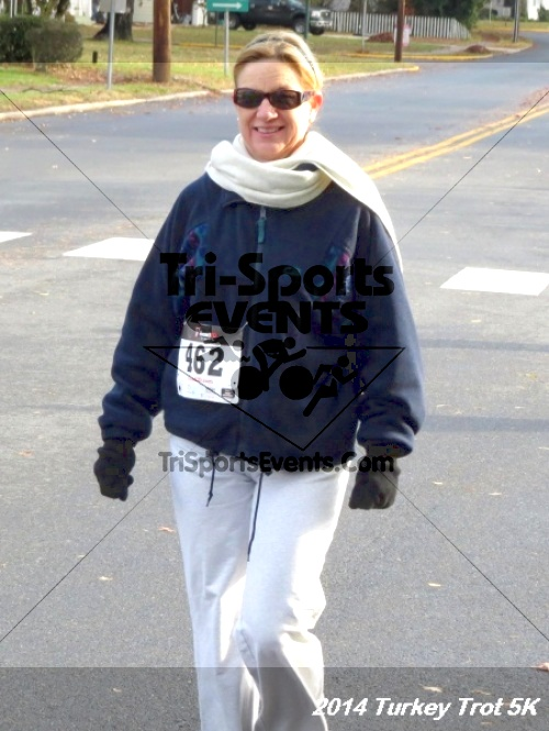 !st Annual Turkey Trot 5k Run/Walk<br><br><br><br><a href='http://www.trisportsevents.com/pics/14_Turkey_Trot_5K_081.JPG' download='14_Turkey_Trot_5K_081.JPG'>Click here to download.</a><Br><a href='http://www.facebook.com/sharer.php?u=http:%2F%2Fwww.trisportsevents.com%2Fpics%2F14_Turkey_Trot_5K_081.JPG&t=!st Annual Turkey Trot 5k Run/Walk' target='_blank'><img src='images/fb_share.png' width='100'></a>